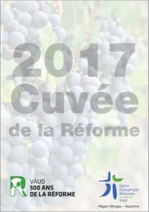 cuvée_Réforme_etiquette