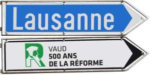 lausanne_ref_500