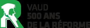 R_Vaud_500ansdelaReforme
