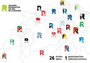 logos REF-500